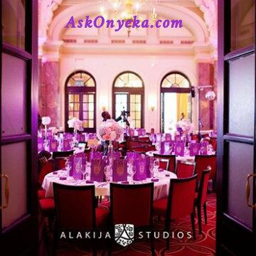 alakija studios- Ask Onyeka.com