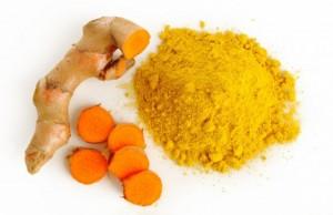Turmeric-Root-and-Powder
