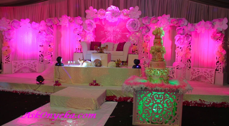 Yemisi-Yomi-Wedding-DECOR