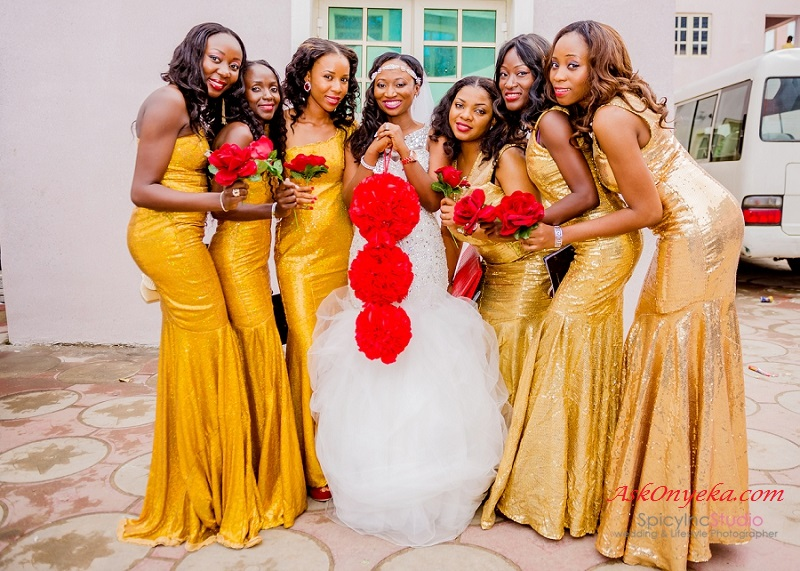 SpicyInc_The-Port-Harcourt-Wedding_061