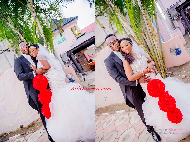 SpicyInc_The-Port-Harcourt-Wedding_067