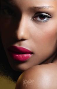 Kayge Cosmetics