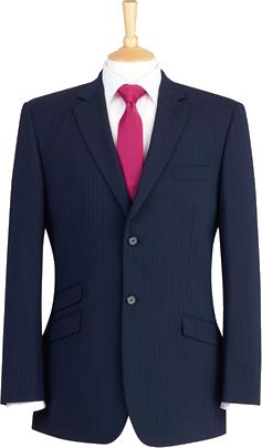 Giglio-Men-Jacket-3157 bobos
