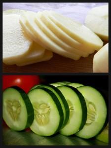 cucumber-potato1