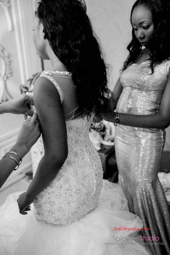SpicyInc_The-Port-Harcourt-Wedding_017