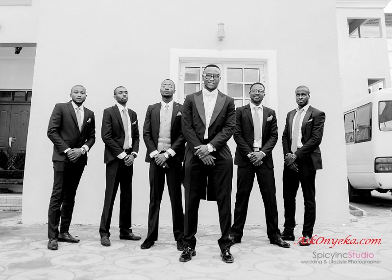 SpicyInc_The-Port-Harcourt-Wedding_060