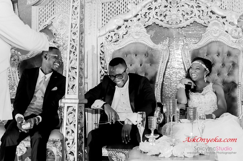 SpicyInc_The-Port-Harcourt-Wedding_082