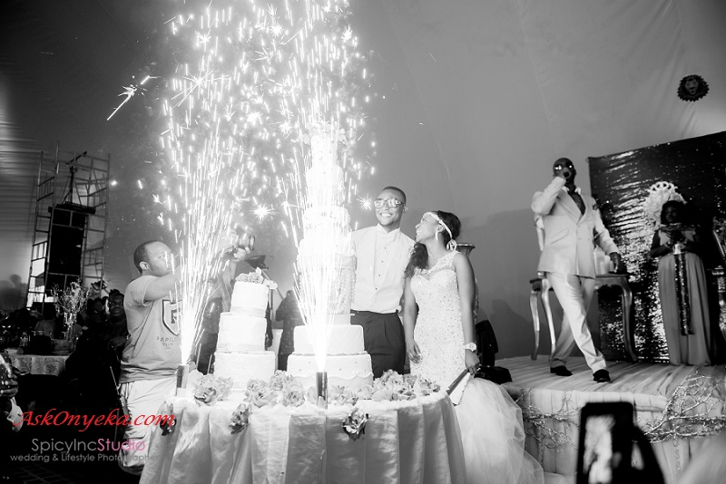 SpicyInc_The-Port-Harcourt-Wedding_087