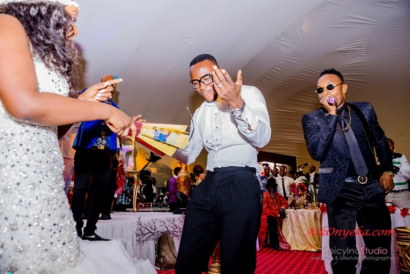 SpicyInc_The-Port-Harcourt-Wedding_094