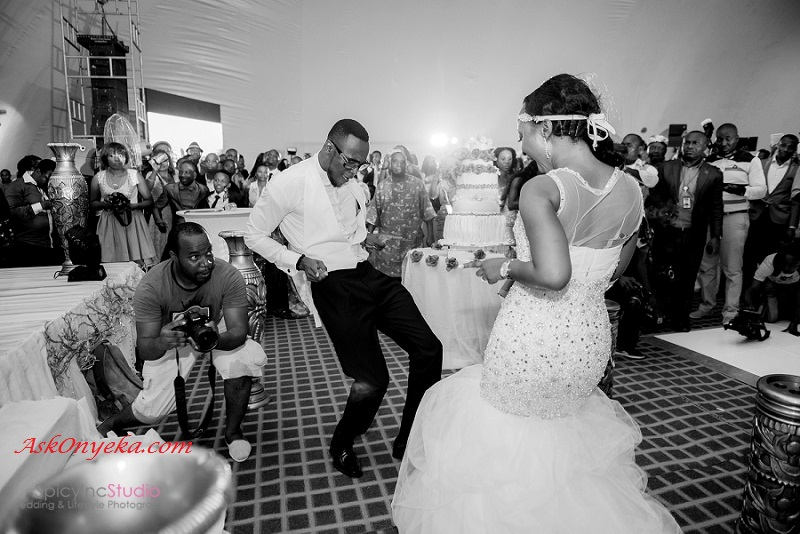 SpicyInc_The-Port-Harcourt-Wedding_097